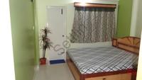 11J1U00089: Bedroom 1