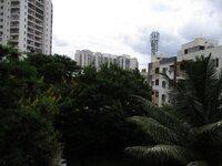 15S9U00456: Balcony 1