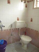 15S9U00456: Bathroom 1