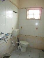 15S9U00456: Bathroom 2