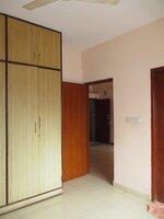 15S9U00456: Bedroom 2