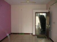 15S9U00456: Hall 1