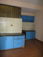 15S9U00456: Kitchen 1