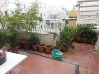 14M3U00271: Balcony 1
