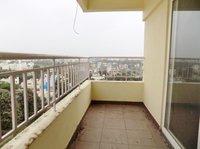 14M3U00271: Balcony 3