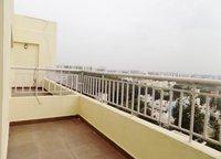 14M3U00271: Balcony 2