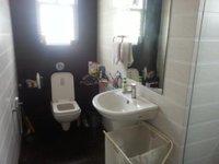 14M3U00271: Bathroom 4