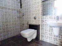 14M3U00271: Bathroom 1