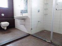 14M3U00271: Bathroom 2