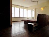 14M3U00271: Bedroom 3