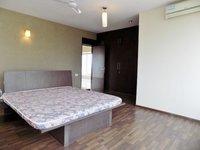14M3U00271: Bedroom 4
