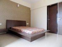 14M3U00271: Bedroom 2