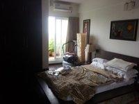 14M3U00271: Bedroom 1