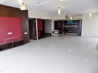 14M3U00271: Hall 1