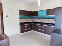 14M3U00271: Kitchen 1