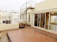 14M3U00271: Terrace 1