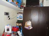 12S9U00208: Bedroom 1