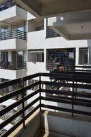 13J1U00275: Balcony 1
