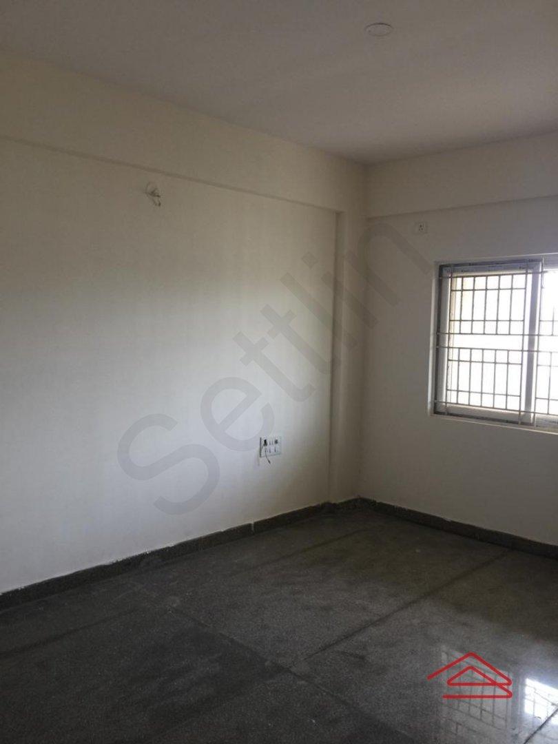 13DCU00202: Bedroom 1