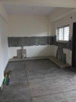 13DCU00202: Kitchen 1