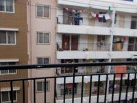 13J7U00410: Balcony 2