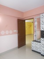 13J7U00410: Bedroom 2