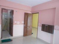 13J7U00410: Bedroom 1