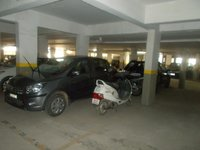 13J7U00410: parking 1