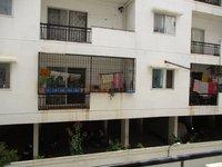 14M5U00001: Balcony 1