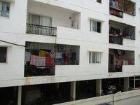 14M5U00001: Balcony 2