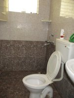 14M5U00001: Bathroom 2