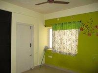 14M5U00001: Bedroom 2