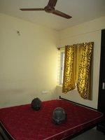 14M5U00001: Bedroom 1