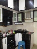 14M5U00001: Kitchen 1