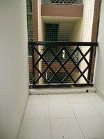 15A4U00165: Balcony 2