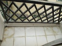 15A4U00165: Balcony 4