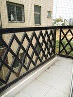 15A4U00165: Balcony 3