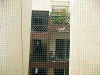 15A4U00165: Balcony 1