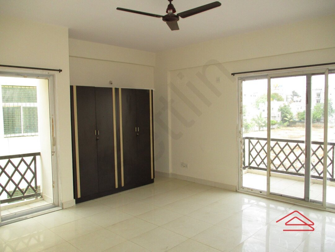 15A4U00165: Bedroom 1