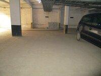 15A4U00165: parkings 1