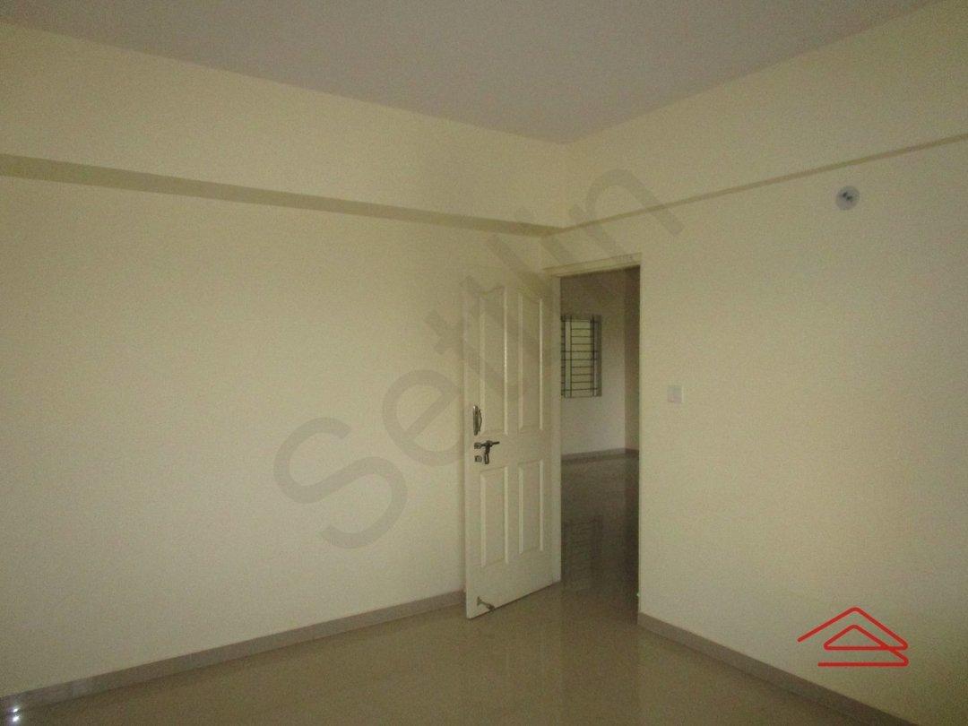 13OAU00072: Bedroom 1
