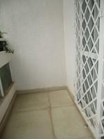 11J6U00372: Balcony 3