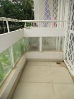 11J6U00372: Balcony 2