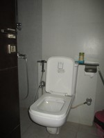 11J6U00372: Bathroom 1