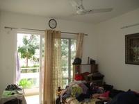 11J6U00372: Bedroom 3