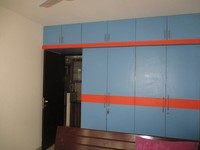 11J6U00372: Bedroom 2