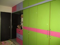 11J6U00372: Bedroom 1