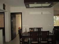 11J6U00372: Kitchen 1
