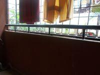 12M3U00064: Balcony 1