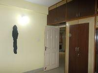 12M3U00064: Bedroom 1
